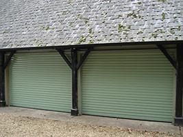 replacement remote control garage doors