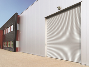 South Coast Shutters - Security Shutters 2