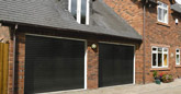 south coast shutters remote control garage doors 6