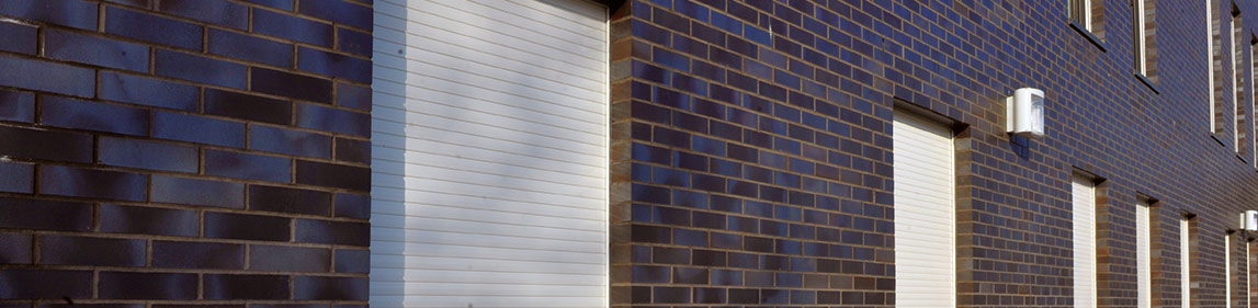 south coast shutters repairs and servicing